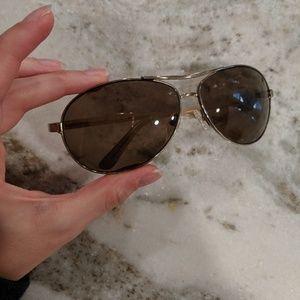 Lily Pullitzer Sunglasses